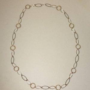 "Premier Designs 38"" Chain"